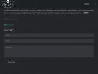 Demker.net