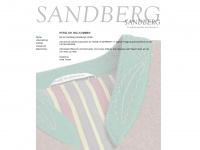 sandberg-trachten.de