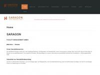 Saragon.eu