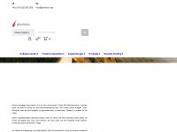 photolux.de Webseite Vorschau