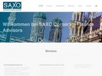 saxoequity.de