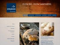 springer-bio-backwerk.de