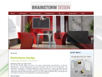 brainstorm-design.de