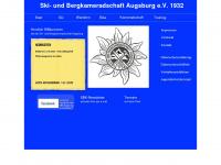 Sbk-augsburg.de