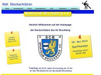 stocksport-bruckberg.de