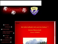 1mannschaft-sceg.de.tl Thumbnail
