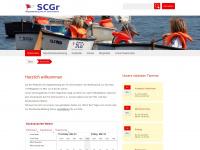 scgr.de