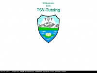 tsv-tutzing.de