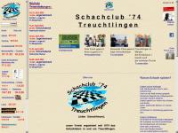 schach-treuchtlingen.de