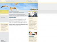 schaffer-consulting.de