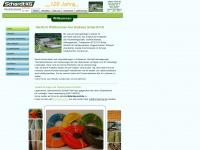 schardt-kg.de