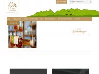 schaubrennerei-fink.de