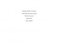 Schloessla.de