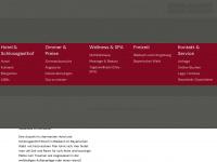 schlossgasthof-roesch.de