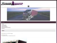 Schmidt-aigner.de