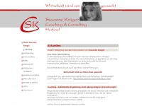 susanne-krueger.de