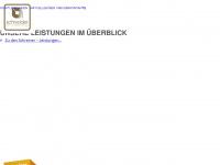 schneider-wachenzell.de