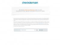 schnitzerei-hoffmann.de