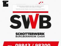 Swb-steine.de