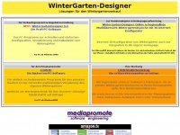 wintergarten-designer.de