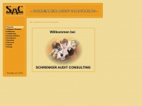 schrenker-audit-consulting.de