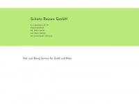 schuetz-reisen.de
