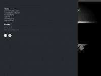 Schuh-haller.de