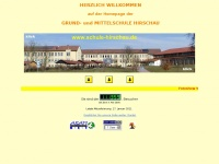 schule-hirschau.de