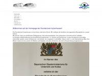 schule-kutzenhausen.de