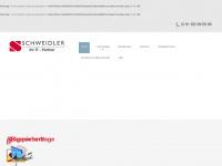schweidler-edv.com