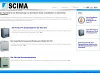 scima.com