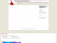 sgr-regensburg.de