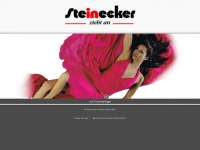 Steinecker.at