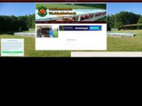 wachholderbusch.de