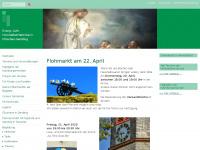 himmelfahrtskirche.de