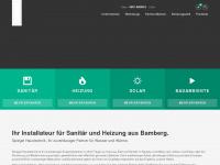 spiegel-bamberg.de Thumbnail