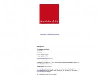 waffengesetz.de Thumbnail