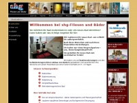 shg-baeder.de