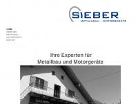 Sieber-schmiede.de