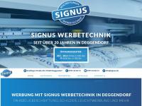 signus.de