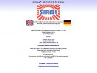 Siral-international.de