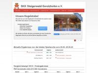 skk-gerolzhofen.de
