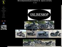 sl-custombike.de Thumbnail