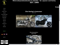 sl-custombike.com