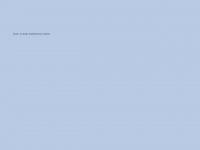 deco-by-nature.com Webseite Vorschau