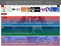 spankystokes.com