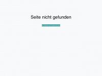 katzeninfo.com