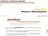 vorsorgeplaner24.de