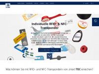 smart-tec.com