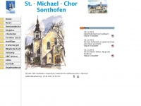smc-sonthofen.de